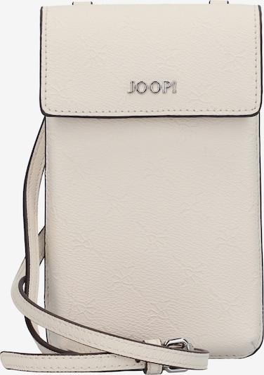 JOOP! Älypuhelimen suojakotelo värissä valkoinen, Tuotenäkymä