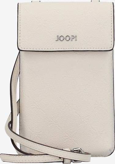 JOOP! Smartphone case in White, Item view