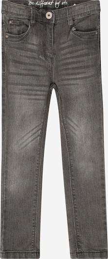Jeans STACCATO di colore grigio denim, Visualizzazione prodotti