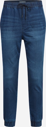 Only & Sons Jeans 'LINUS  LIFE' in blue denim, Produktansicht