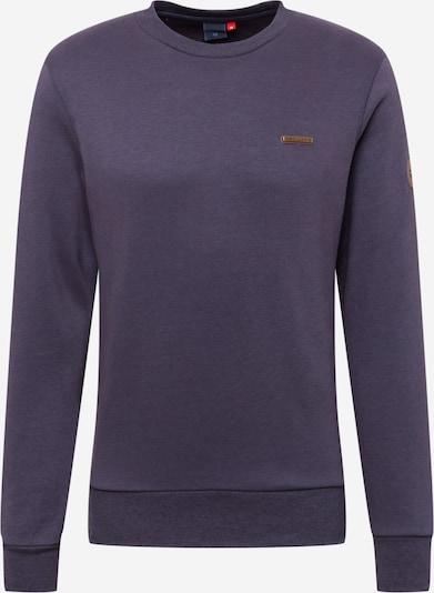 Ragwear Sweatshirt 'INDIE' in marine blue, Item view