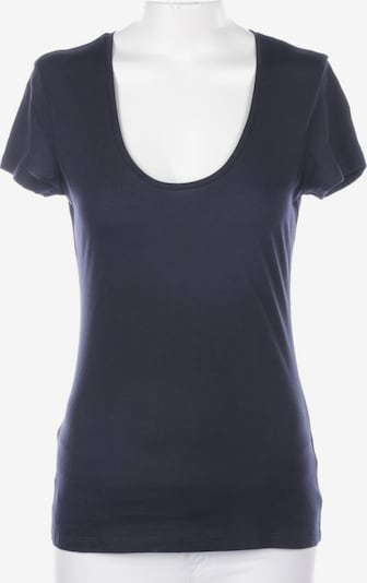 HUGO BOSS Top & Shirt in XS in marine blue, Item view