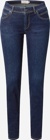 Marc O'Polo DENIM Jeans 'Alva' in blue denim, Produktansicht
