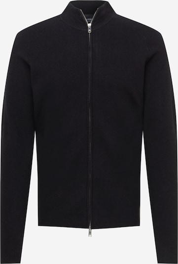 Giacchetta 'BLAKE' Only & Sons di colore nero, Visualizzazione prodotti