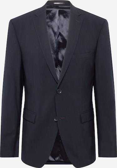 Esprit Collection Business blazer in dark blue, Item view