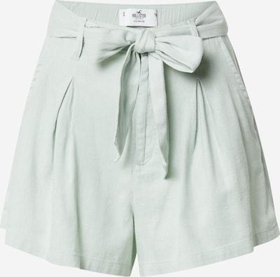HOLLISTER Shorts in opal, Produktansicht