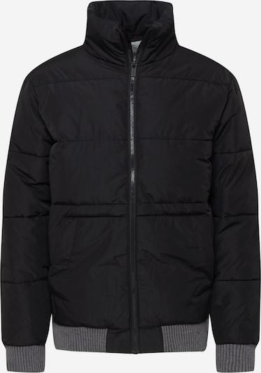 Redefined Rebel Jacke 'Arthur' in schwarz, Produktansicht