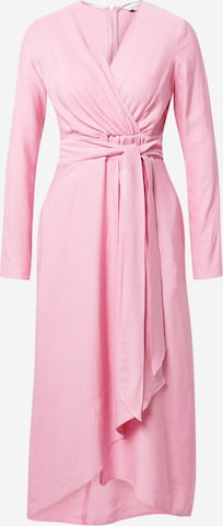 Closet London Cocktail dress in Pink