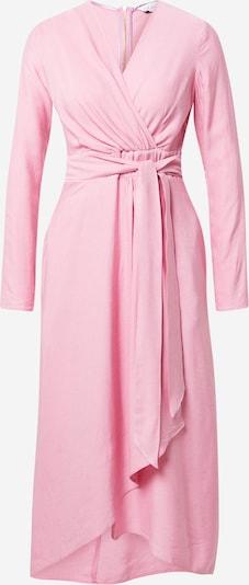 világos-rózsaszín Closet London Koktélruhák, Termék nézet