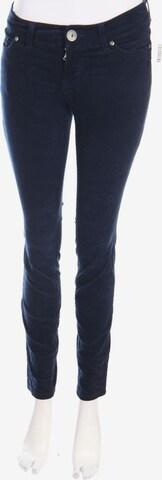ARIZONA Pants in XS in Blue