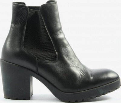 anna & ella Booties in 40 in schwarz, Produktansicht