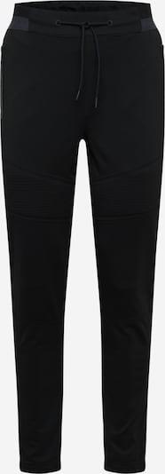 Calvin Klein Jeans Kalhoty - černá, Produkt
