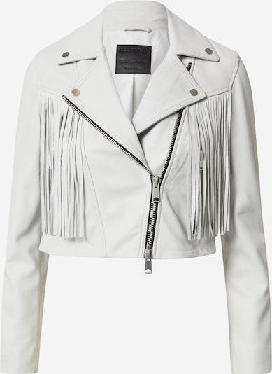 AllSaints Between-season jacket 'Elora' in White, Item view