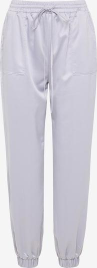 Pantaloni RISA pe alb perlat, Vizualizare produs