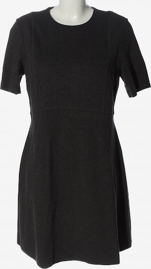 Whistles Dress in XXL in Black, Item view