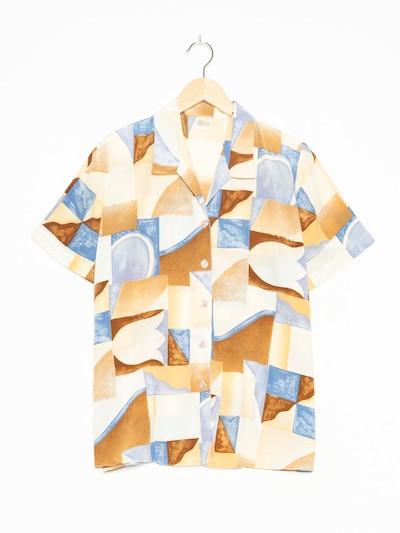 Your Sixth Sense Bluse in XL in mischfarben, Produktansicht