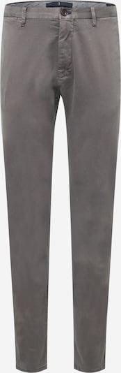JOOP! Jeans Pantalon 'Steen' en gris, Vue avec produit