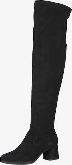 GEOX Stiefel in schwarz, Produktansicht