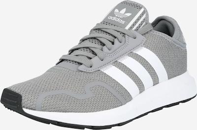 Sneaker bassa 'SWIFT RUN X' ADIDAS ORIGINALS di colore grigio, Visualizzazione prodotti
