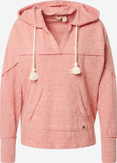 ROXY Sweatshirt 'SUNRISE SURF' in de kleur Bessen, Productweergave