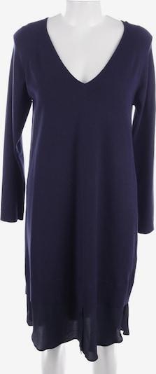 Riani Kleid in XL in dunkelblau, Produktansicht