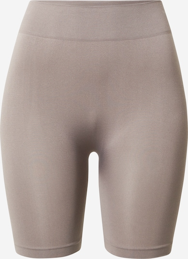 Free People Shapinghose in taupe, Produktansicht