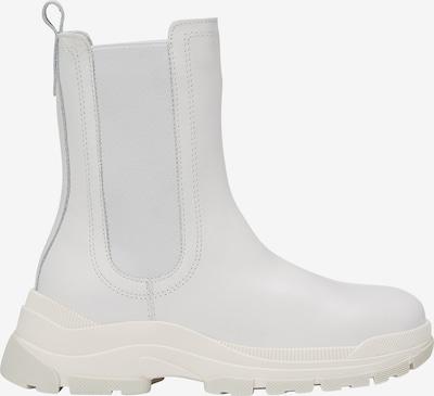 Marc O'Polo Chelsea-Bootie in weiß, Produktansicht