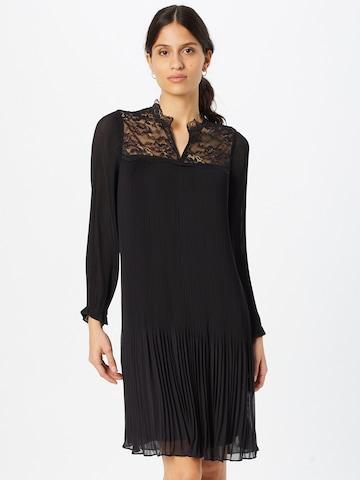 Vera Mont Cocktailklänning i svart