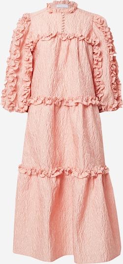 Hofmann Copenhagen Kleid 'Joanna' in hellpink, Produktansicht
