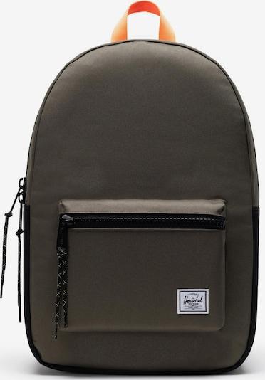 Herschel Backpack in Brown, Item view
