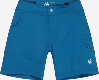 DARE2B Spodnie outdoor 'Reprise' w kolorze benzynam, Podgląd produktu