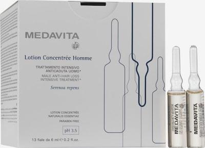 Medavita Haarpflege 'Anti Hair Loss Intensive Treatment' in, Produktansicht