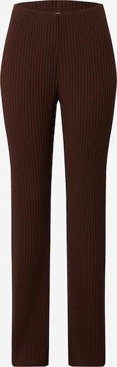 Pantaloni 'Merle' LeGer by Lena Gercke di colore marrone, Visualizzazione prodotti