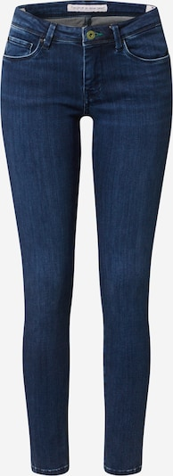 Pepe Jeans Jeans 'LOLA' in blau, Produktansicht