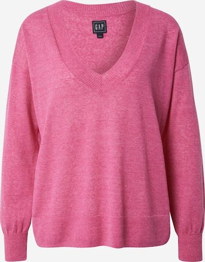 GAP Pullover in pinkmeliert, Produktansicht