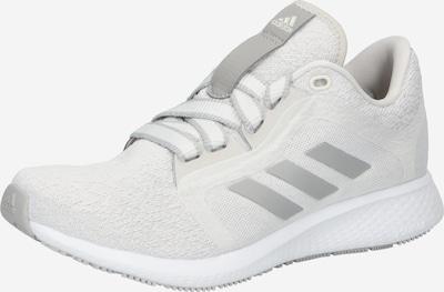 ADIDAS PERFORMANCE Sportschuh 'EDGE LUX 4' in grau / hellgrau, Produktansicht