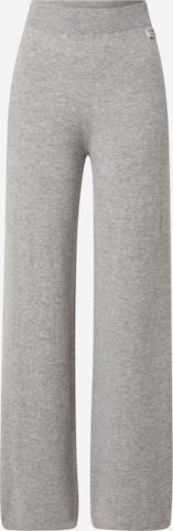 Twinset Bukse i grå