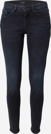 OPUS Jeans 'Elma' in dunkelblau, Produktansicht
