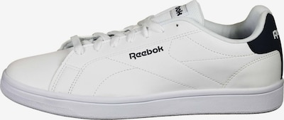 Reebok Classics Sneakers in Blue / White, Item view