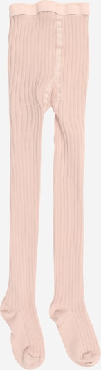 mp Denmark Tights in powder, Item view