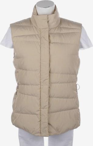 STRENESSE Jacket & Coat in M in White