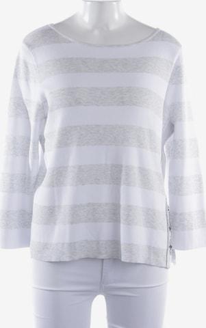 Insieme Sweater & Cardigan in S in Beige