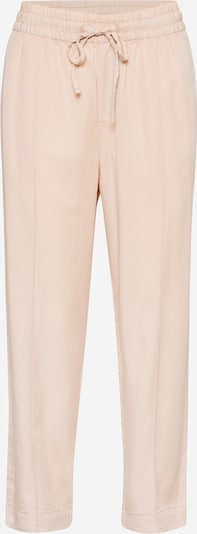 GAP Pantalon 'VERSATILE' in de kleur Perzik, Productweergave