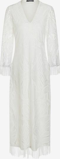 Ana Alcazar Jurk in de kleur Wit, Productweergave