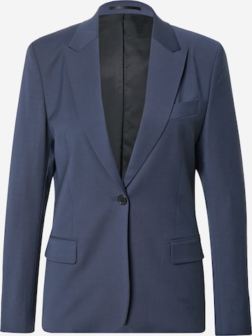 Filippa K Blazer 'Sasha' i blå