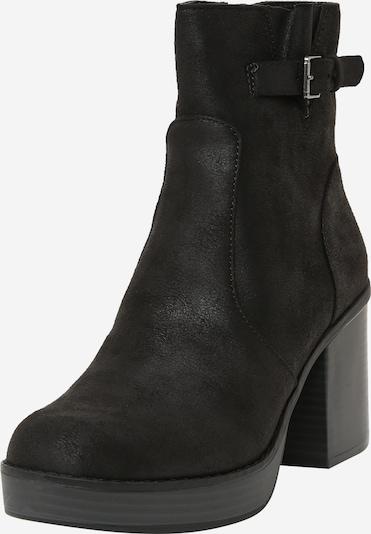 MTNG Stiefelette 'New Sesenta' in schwarz, Produktansicht