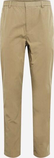 Pantaloni chino 'LEWIS' Wemoto di colore cachi, Visualizzazione prodotti