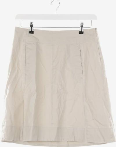 Marc O'Polo Rock in S in beige, Produktansicht