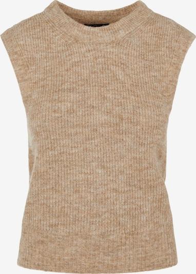 PIECES Džemperis 'Ellen', krāsa - gaiši brūns, Preces skats