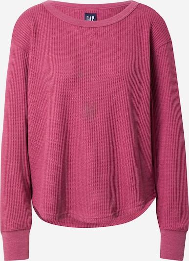 GAP Jersey en pitaya, Vista del producto